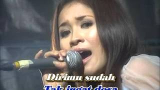 Video Dangdut koplo curang versi terbaru 2015 download MP3, 3GP, MP4, WEBM, AVI, FLV November 2017