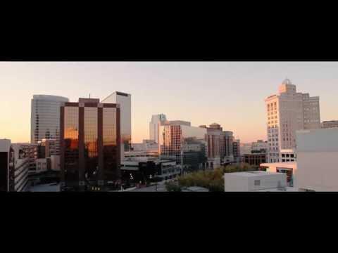 ArtPrize, The Placemaker | Michigan Economic Development Corporation