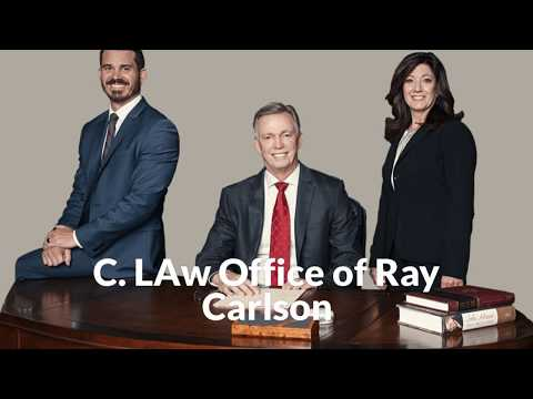 c-law-office-california-personal-injury-law-firm-720p