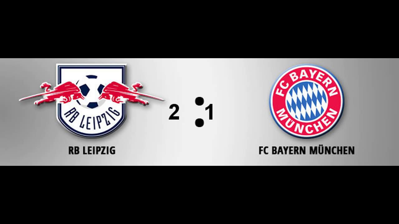 Bundesliga Tipps 33 Spieltag