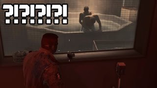 MOST SHOCKING SCENE IN GAMING?! Mafia 3 Gameplay Walkthrough Part 17 (PC Gameplay)