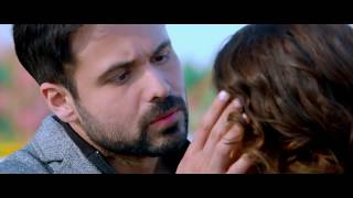 Download Video HASI .. FULL VIDEO|IMRAN|VIDYA BALAN | HAMARI ADHURI KAHANI mix MP3 3GP MP4