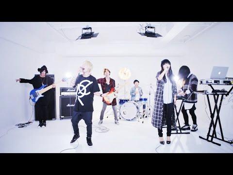 【君の名は。】前前前世/RADWIMPS(Cover)【Re:ply&che:櫻井】