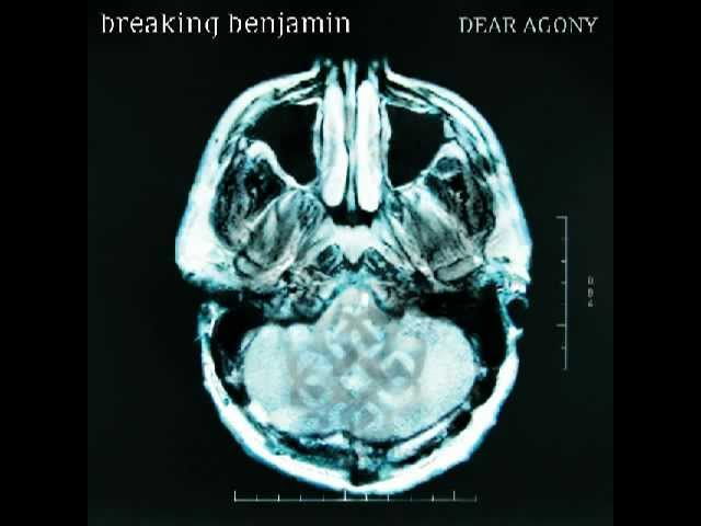 breaking-benjamin-give-me-a-sign-fullmusicafan