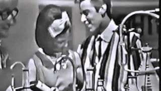 Bobby Sherman - I