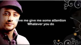 Maher Zain: Whatever You Want