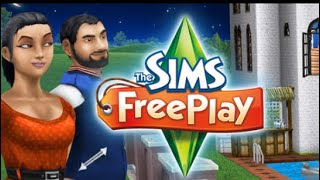 como instalar the sims freeplay dinheiro infinito no iphone