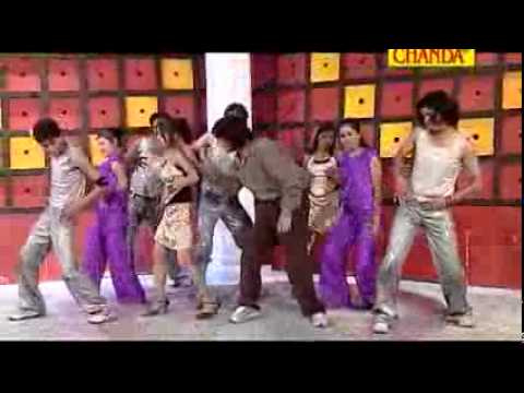 Bhojpuri Hot Songs   Maja La Maal Patake  ...