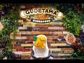 Gudetama Cafe Singapore - Suntec City