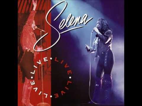 Selena, Pete Astudillo - Ven Conmigo, Perdoname (1993 ...