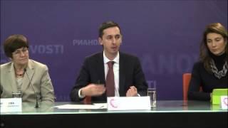 Д. Мелик-Гусейнов Оценка экономической эффективности системы централизованного мониторинга МНО