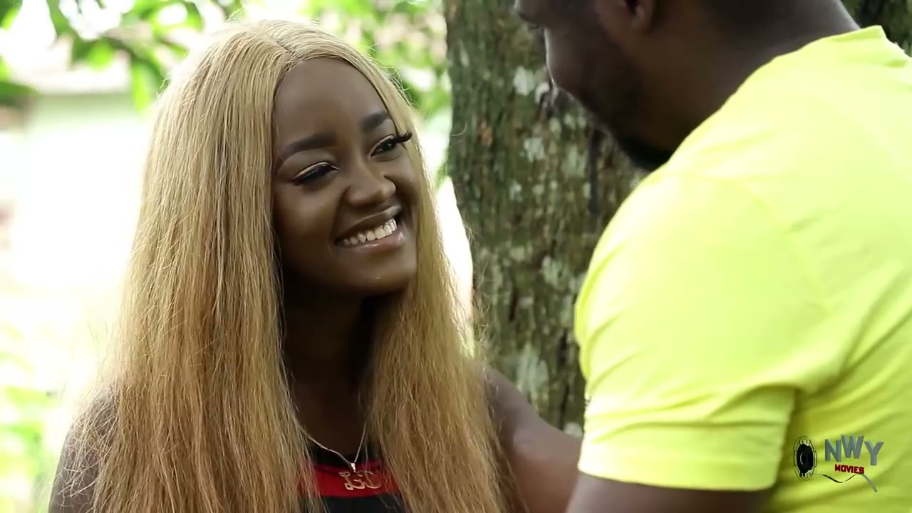 Download She Never knew The Okada man was a Billionaire looking for a Good Wife part 2 #Subscribe for more