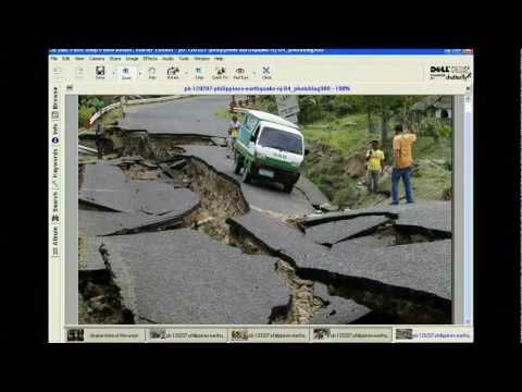 World Earthquake Update and World Politics