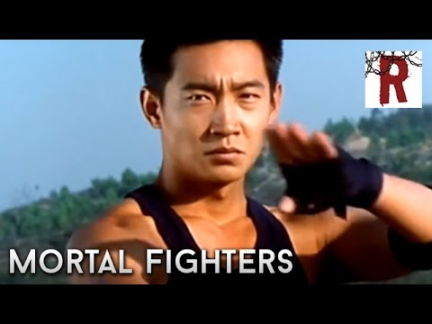 kung fu filme deutsch stream