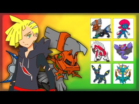 how to catch every pokemon in sun and moon