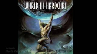 World Of Hardcore (+25 Hours of 90