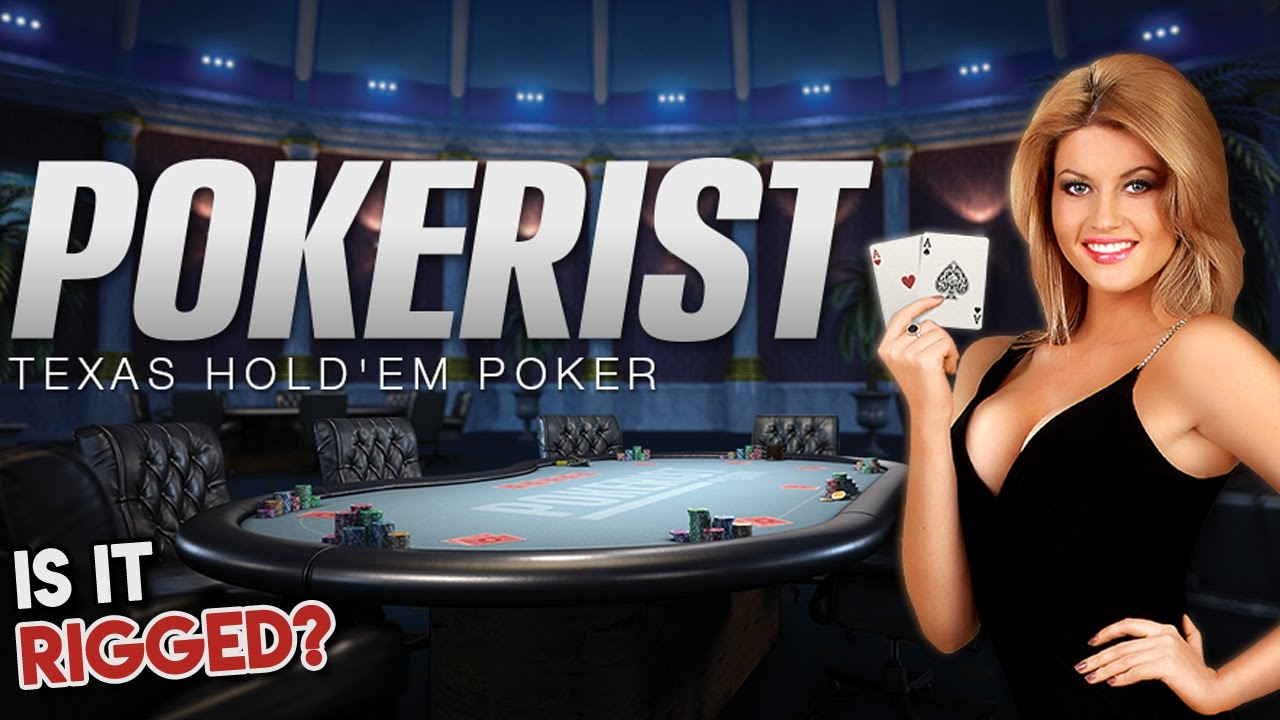 Betting chips pokerist auger betting