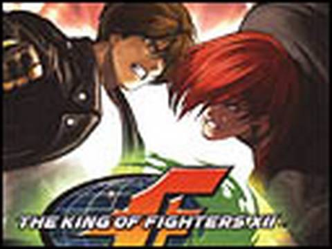 Classic Game Room Hd The King Of Fighters Xii For Ps3 Review