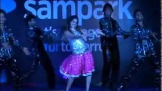 Marjss - ITEM performer  Call : - Sunny Marjss +91-9799490748 www.marjss.com