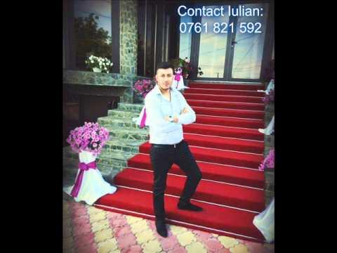 Iulian de la Vrancea  - Hora instrumentala buna 2014