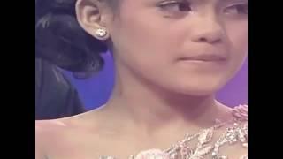 Video Putri Balikpapan (Cinta Bukanlah Kapal) download MP3, 3GP, MP4, WEBM, AVI, FLV Oktober 2018