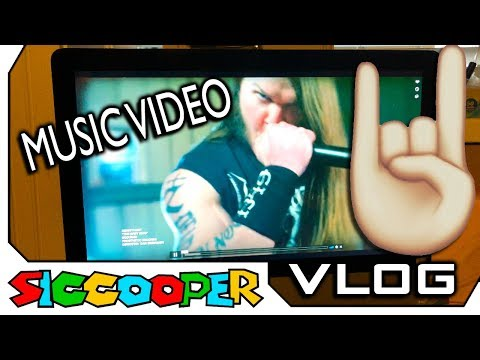 SNEAK PEAK AT MY BAND'S MUSIC VIDEO / TBT Crazy Craigslist Story | SicCooper