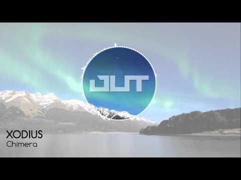 Xodius - Chimera (Outertone Free Release)