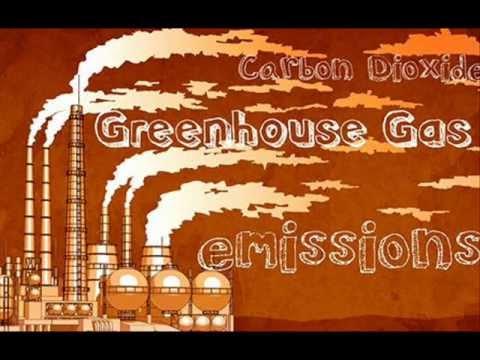 FSRN US Threatens Retaliation Over EU Carbon Laws on Aviation