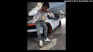"""[FREE] Lil Baby × DaBaby Type Beat - """"TWIN LAMBS"""" [Prod.606]"""