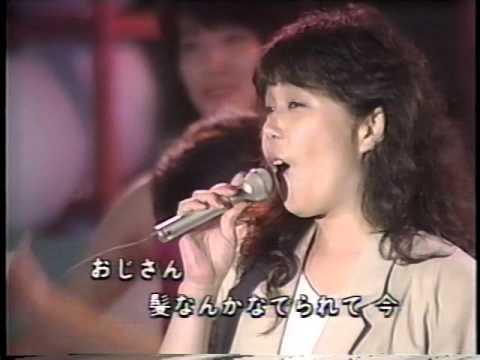 東京娘(桜 たまこ)