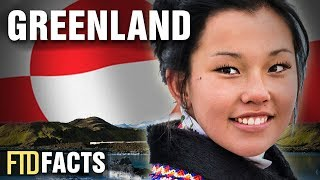 More Than 10 Awesome Facts About Greenland