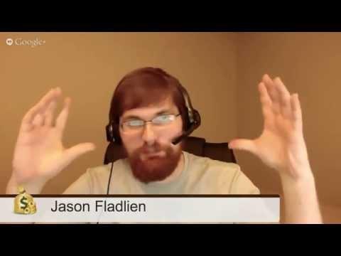 Amazing Selling Machine Bonus - Jason Fladlien Secret Hangout