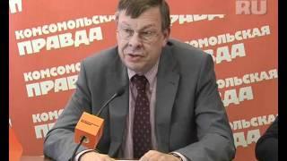 видео Отмена виз в Испанию для россиян