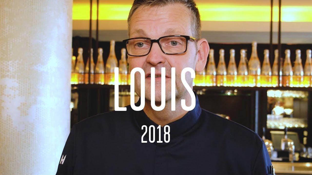 Louis By Thomas Martin Youtube