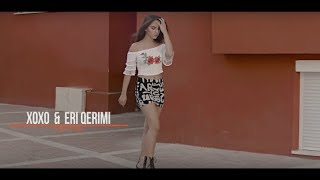 Video XOXO ft. Eri Qerimi - Hey Syni Syni (Official Video) download MP3, 3GP, MP4, WEBM, AVI, FLV September 2017