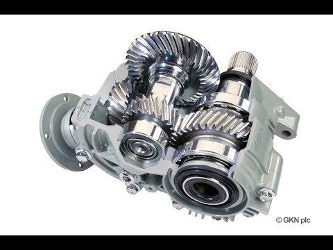 Ford Edge Ford Fusion Caixa De Transferencia Ptu Ideias De Professor Pardal