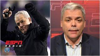 EFECTO JAVIER AGUIRRE 'Pondría dinero a que el Leganés se salva': Manu Martín | Radio Fórmula