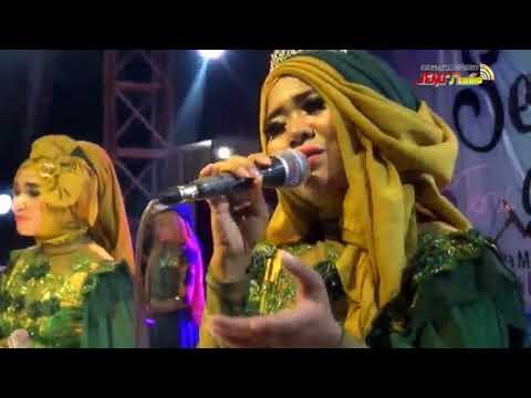 QASIMA Terbaru | Ya Asyiqol Mustofa - Voc. All Artist