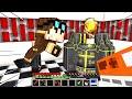 ATTIVIAMO L'ALTARE DELL'INTRUSO!! - FailCraft TRE #6