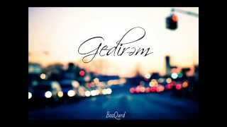 BozQurd - Gedirəm (Chorus: T.T.)