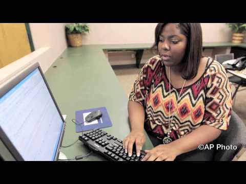 Массовые открытые онлайн-курсы как тенденция развития