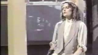 Marie Philippe - Je rêve encore