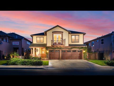 6222 Forester Drive, Huntington Beach, CA 92648