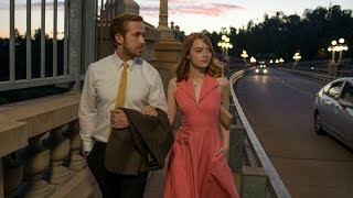 Video 'La La Land' Official Trailer 3 | Ryan Gosling, Emma Stone download MP3, 3GP, MP4, WEBM, AVI, FLV November 2017