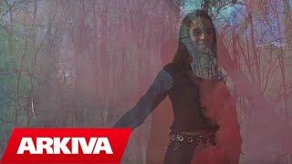 Bruno Revolt - Pritem pak (Official Video 4K)