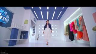 Lanedaarni song by inder kaur
