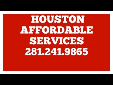 Affordable Stafford Roofing Services | Roofers In Stafford Houston