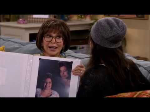 One Day At A Time Funny Moments Season 1