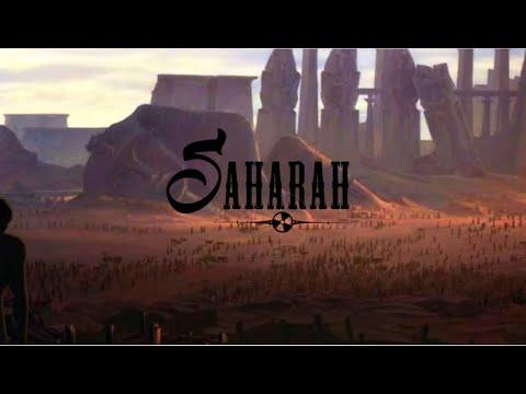 The Prince of Egypt's Creative Soundtrack