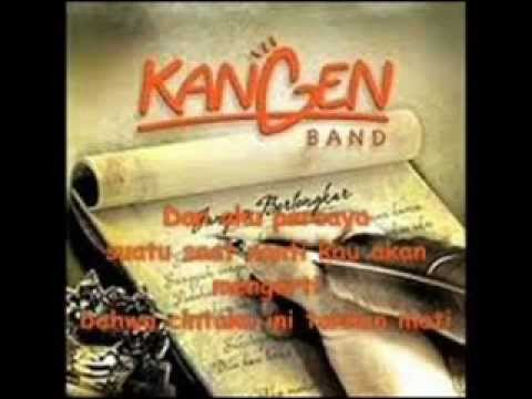 Kangen Band - Mei (Leo Blue Warman)
